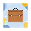 Icon-Administrarea-Afacerilor