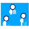 Icon-expertiza-contabila